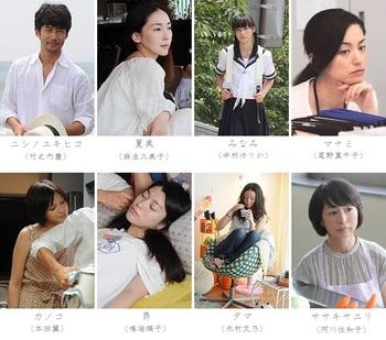 ニシノユキヒコの恋と冒険②.jpg